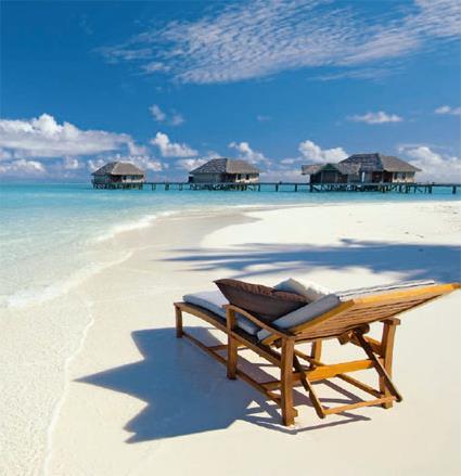 Hotel hilton maldives resort and spa 5 rangali for Hilton hotels in maldives
