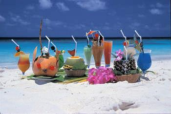 maldives_hotel_velidhu_boisson