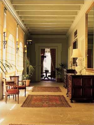 hotel the xara palace 5 luxe mdina malte. Black Bedroom Furniture Sets. Home Design Ideas