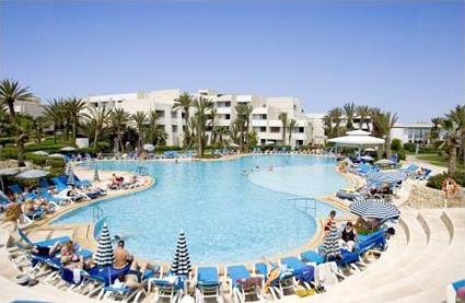 maroc_agadir_hotel_les_dunes_piscine.jpg