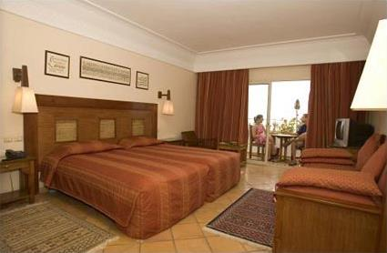 hotel palais des roses 4 sup agadir maroc. Black Bedroom Furniture Sets. Home Design Ideas