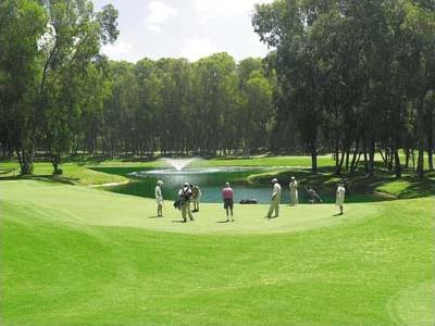 http://www.magiclub.com/magiclub/visuals/maroc_el_jadida_hotel_sofitel_royal_golf_el_jadida_golf.jpg