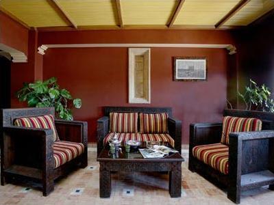 Cuisine salle manger cuisine salle mangers - Salle a manger marocaine ...