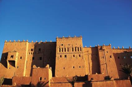 http://www.magiclub.com/magiclub/visuals/maroc_marrakech_circuit_casbahs_et_oasis_casbah.jpg
