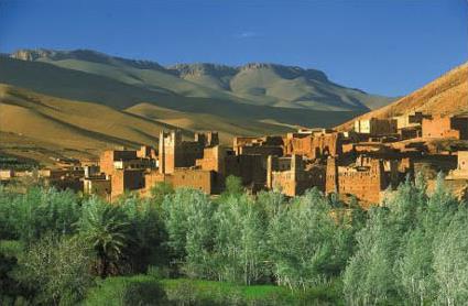 sahara - الصحراء المغربية تنكمش Maroc_marrakech_circuit_casbahs_et_oasis_vallee_dades