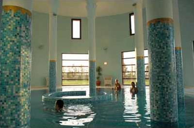 Hotel club marmara madina 4 marrakech maroc for Club piscine cure labelle laval