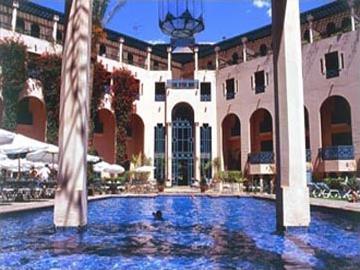 [صورة مرفقة: maroc_marrakech_hotel_tichka_salam_hotel.jpg]