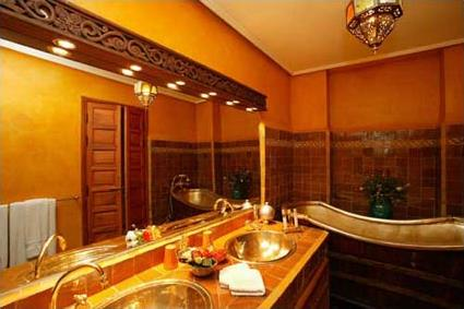 riad ayadina 4 marrakech maroc magiclub voyages. Black Bedroom Furniture Sets. Home Design Ideas
