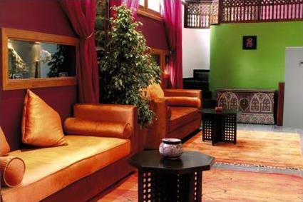 s jour combin marrakech et ouarzazate marrakech maroc magiclub voyages. Black Bedroom Furniture Sets. Home Design Ideas