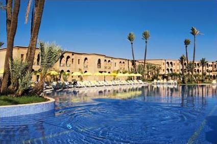 http://www.magiclub.com/magiclub/visuals/maroc_marrakech_sejour_combine_marrakech_ouarzazate_hotel_palmeraie.jpg