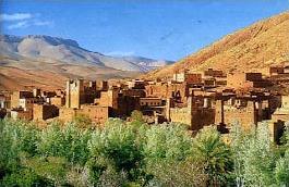 http://www.magiclub.com/magiclub/visuals/maroc_ouarzazate_gf.jpg