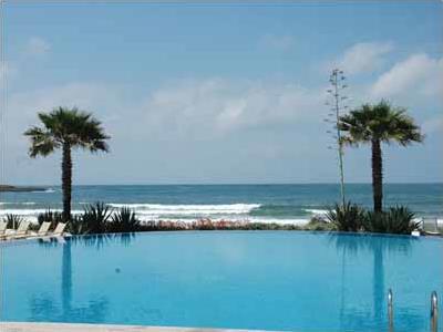 http://www.magiclub.com/magiclub/visuals/maroc_rabat_hotel_amphitrite_palace_piscine.jpg