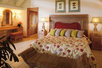 Comment decorer une chambre de couple for Decorer une chambre