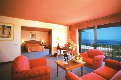 le nouvata park hotel 3 noum a nouvelle cal donie magiclub voyages. Black Bedroom Furniture Sets. Home Design Ideas