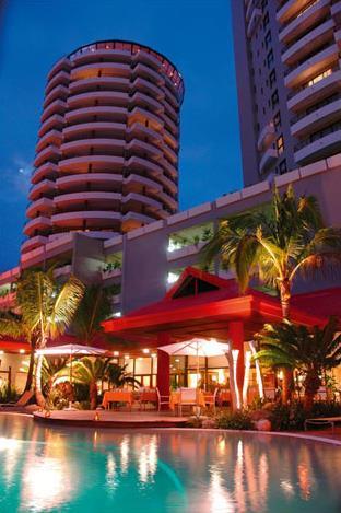 Hotel Nouvelle-Caldonie : Les avis sur les htels Nouvelle