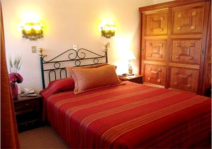 hotel picoaga 4 cusco prou magiclub voyages. Black Bedroom Furniture Sets. Home Design Ideas