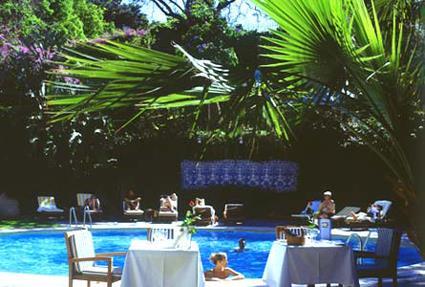 Quelques liens utiles for Hotel avec piscine pas cher