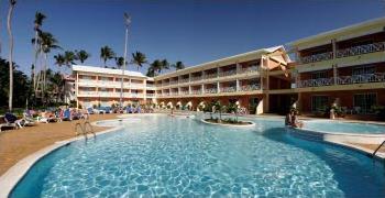 hotel club carabela beach resort and casino