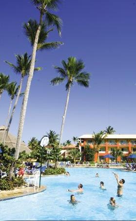 Hotel Club Lookéa Punta Cana 4 **** / Punta Cana ...