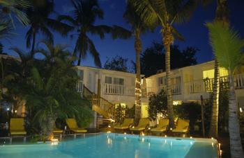 hotel swalibo 3 saline les bains la r union magiclub voyages. Black Bedroom Furniture Sets. Home Design Ideas