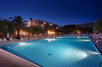 Atahotel naxos beach 4 giardini naxos taormine - Hotel giardini naxos 3 stelle ...