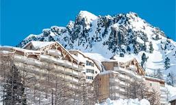 sejour ski paiement en plusieurs fois