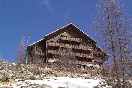 Hôtels de Charme et chambres d'hôtes en Provence …