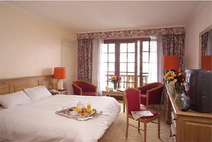 Appart hotel en Alpes Maritimes au mois, semaine …