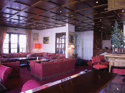 Vente Hôtel restaurant, Cagnes-sur-Mer (06800), …