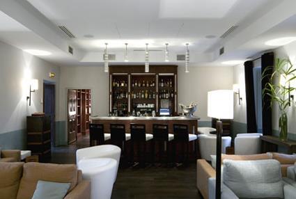 Spa par l 39 occitane le couvent des minimes hotel spa - Hotel avec spa dans la chambre paca ...