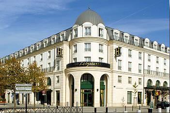 spa aquatonic paris val d 39 europe hotel l 39 elys e val d. Black Bedroom Furniture Sets. Home Design Ideas