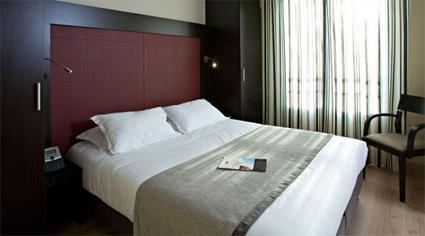 Hotel Formule  Marne La Vallee Proche Disney