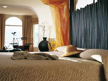 spa marinca hotel marinca spa 4 propriano. Black Bedroom Furniture Sets. Home Design Ideas