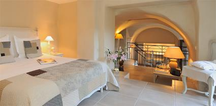 massage nuru carcassonne Saint-Benoît