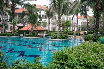 - thailande_ko_samui_hotel_central_samui_beach_resort_piscine