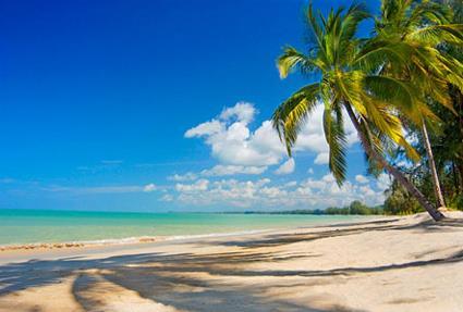 hotel le m233ridien khao lak beach amp spa resort 5