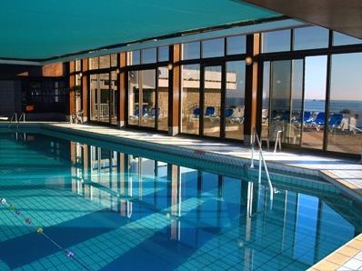 accor thalassa dinard hotel novotel 3 dinard bretagne magiclub voyages. Black Bedroom Furniture Sets. Home Design Ideas