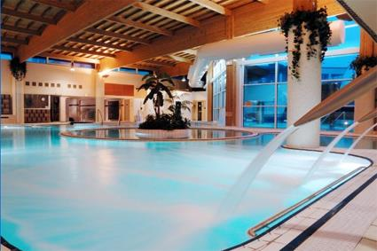 http://www.magiclub.com/magiclub/visuals/thalassotherapie_france_complexe_atlanthal_hotel_atlanthal_3.jpg