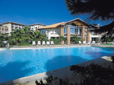 accor thalassa port fr 233 jus hotel mercure thalassa port fr 233 jus 3 port fr 233 jus paca