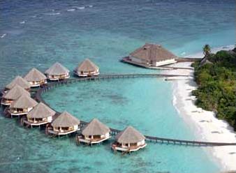 sejour maldives en all inclusive magiclub voyages. Black Bedroom Furniture Sets. Home Design Ideas