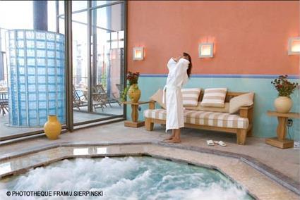 Votre thalassothérapie au Maroc - Payer en plusieurs fois ...
