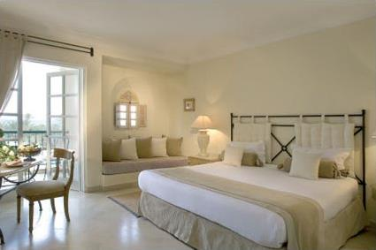 spa tunisie hotel the residence 5 luxe carthage. Black Bedroom Furniture Sets. Home Design Ideas