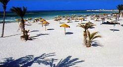 tunisie_cedriana_plage.jpg