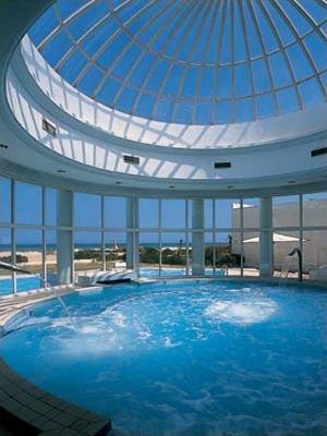 Hotel A Montpellier Avec Piscine