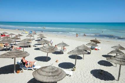 Rencontre djerba tunisie