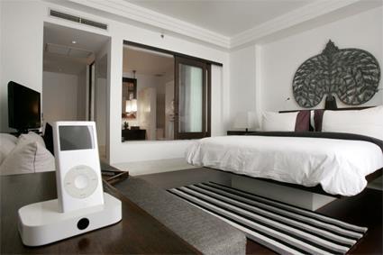 hotel de la paix 5 siem reap cambodge magiclub. Black Bedroom Furniture Sets. Home Design Ideas