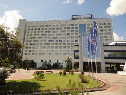 gratuit datant Minsk