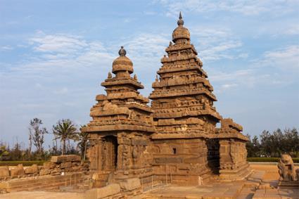 Les Circuits De Madras 224 Pondich 233 Ry Comptoirs Et