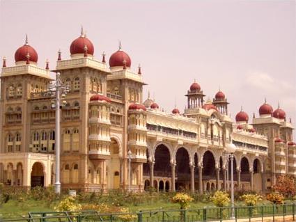 rencontres en ligne gratuites à Mysore est 12 un bon âge pour commencer à dater