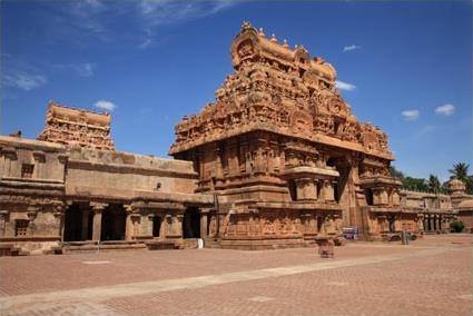 Sites de rencontres en ligne gratuits dans Karnataka